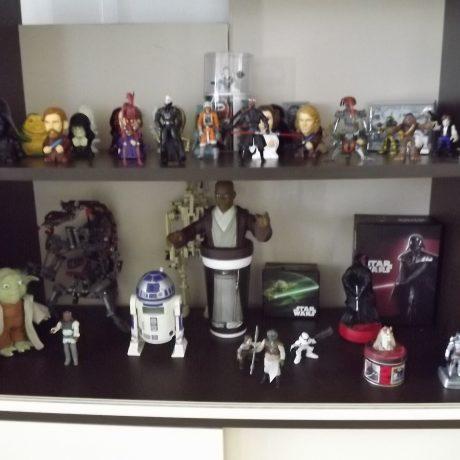Star Wars tábor – 2013
