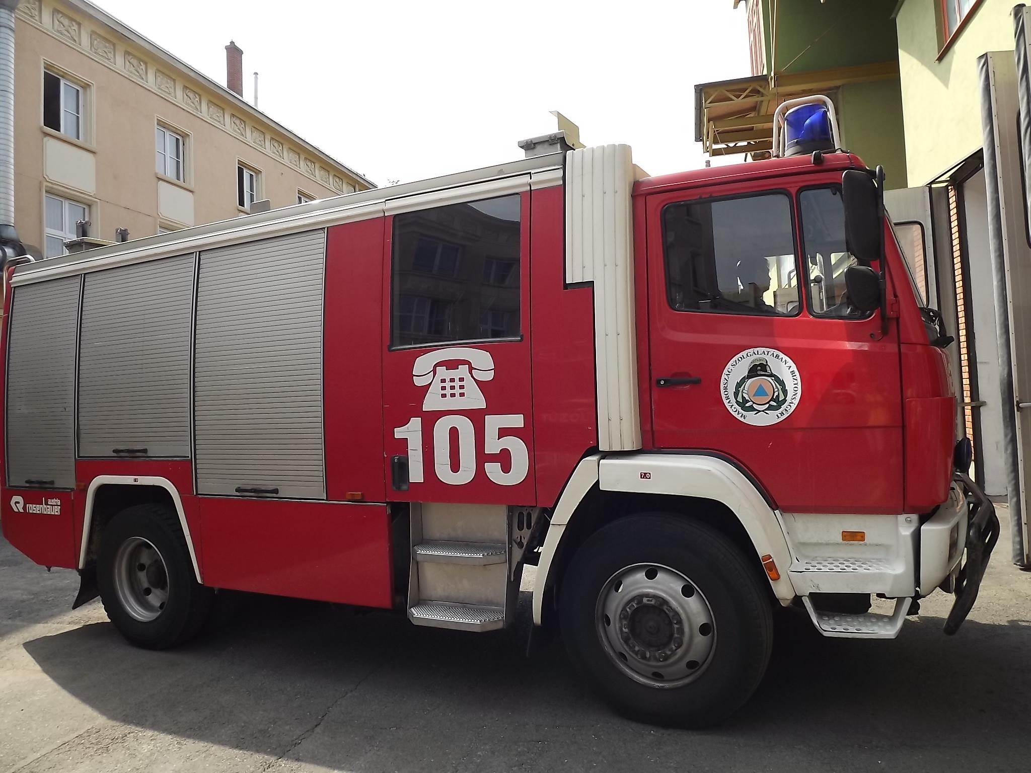 dscf9809
